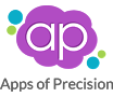 Apps of Precision